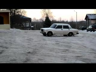 Сходка БПАН Красный Холм. БЕЗ ПОСАДКИ-АВТО..НЕТ