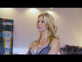 Alexis fawx (my girlfriends mother 11. scene 4) [feature, mature, milf affairs & love triangles]