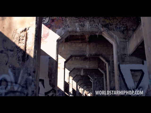 Carnage feat ASAP Ferg Lil Uzi Vert Rich The Kid WDYW WSHH Exclusive Official Music Video