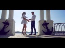 Павло і Марійка Десь по світу cover NAVSI100 feat ЗАХАР Десь по світу DESPACITO