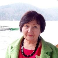 ЛюдмилаГуралюк