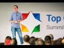 2015 Top Contributor Summit