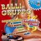 Tequila Band - Hafanana