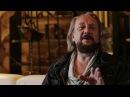 О магии мистике эзотерике экстрасенсорике и многом другом интервью с Виталием Сундаковым