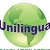 Unilingua Unilingua