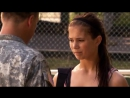 Армейские жены 4 сезон 13 серия
