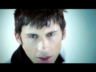 Клип dan balan-chica bomb(дан балан-чика бум) 2010 г. жанр поп-музыка