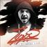 DNISTER A.K.A VZRUV PAKET - 12.Зимний стих*  Тэги:песня, минус, лирика, бесплатный, очень, Eminem, кач, охуенный, крутая, музыка, инструментал ,Guf,супер п