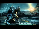 Warframe Music Video We Are Soldiers Otherwise