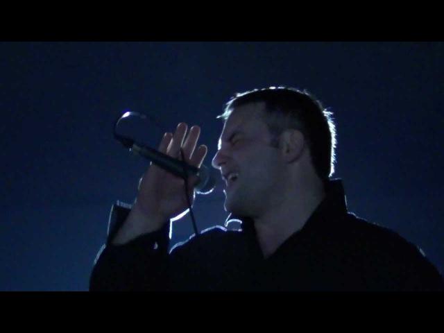 FM Леди Осень ft OKATO Madmen crew video Artemy Skripchenko 2012
