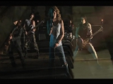Роман Архипов - Demons and Angels Official Video