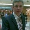 Pavel Kudelin