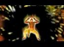 Сияющие Чакры / Пробуждение Чакр / the Illuminated Chakras Anodea Judith
