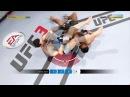 JFL 4 FEATHERWEIGHT Dennis Bermudez Maklaysp vs Brian Ortega m290674