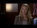 Drop dead diva season 6 • episode 4