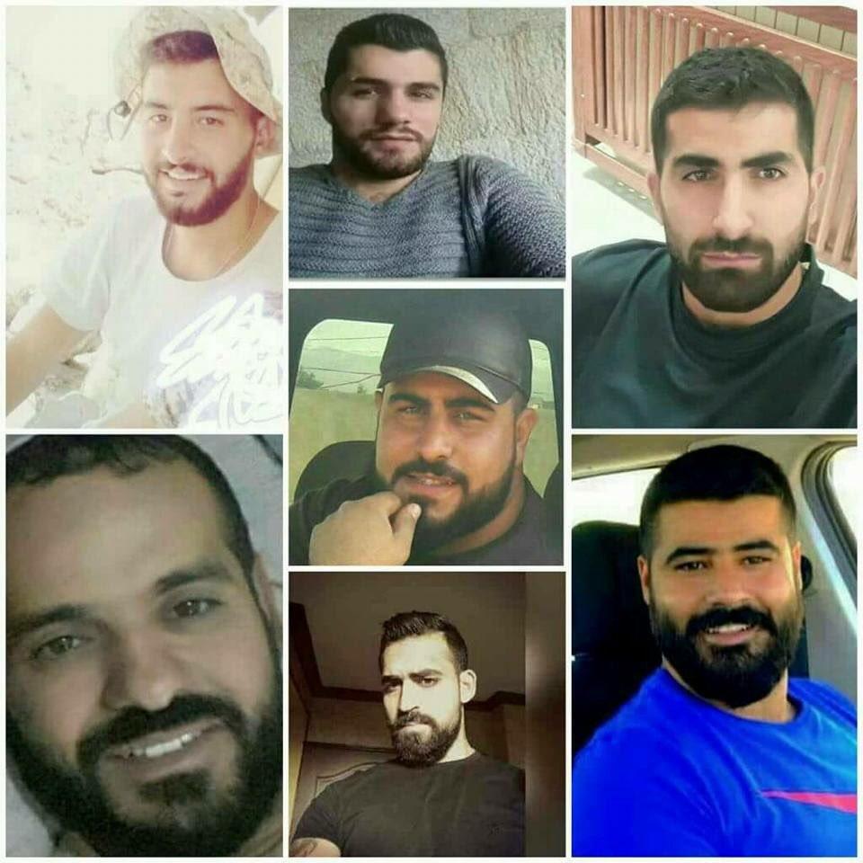 Topics tagged under syria on BIZTPOL HPcL1QKxXXU
