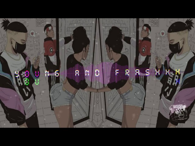 АлфаBeat Fliflo M Young Frashhh