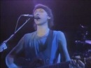 Dire Straits - The Mans Too Strong (Wembley Arena)