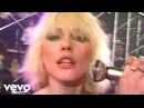 Blondie Dreaming Official Video