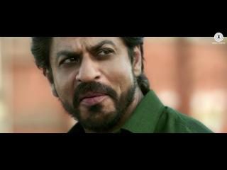 Dhingana | Raees | Shah Rukh Khan | Mika Singh| Hind Music
