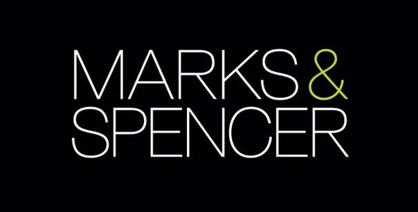 marks and spencer summary
