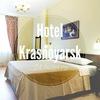 Квартиры посуточно в Красноярске | Sibapart