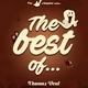 Thomas Vent - Catfish
