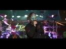 Slipknot - Duality [Day Of The Gusano] Knotfest México 2015