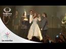 Lucía Méndez festeja su cumpleaños consechando éxitos   Las Estrellas