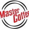 Mastercoffee Kz