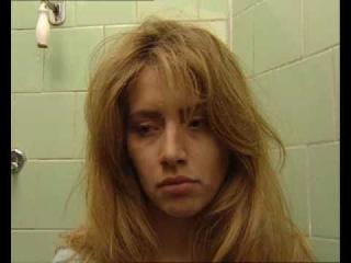 Loredana Cannata Nude - A Magic Mirror (IT 1999) Watch Online