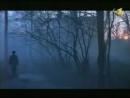 Воспоминания о Шерлоке Холмсе ОРТ 2000 2 серия
