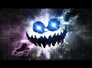 (★★★★⍟) (S) Knife Party - Give It Up, osu! [20.05.20!8]