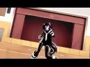 аниме танцы под музыку 31 ФНАФ