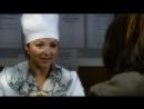 Никаких других желаний | 4 серия | 2006 | Анна Банщикова