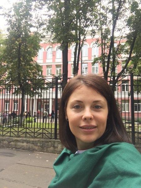 арима фото еремеева екатерина алексеевна профильных