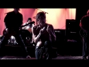 Iggy Pop and The Stooges-I Wanna Be Your DogLive2011