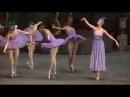 Спящая красавица 1983. Театр оперы и балета, постановка по сказке Шарля Перро