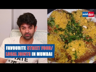 Celebrate Mumbai with stars Barun Sobti