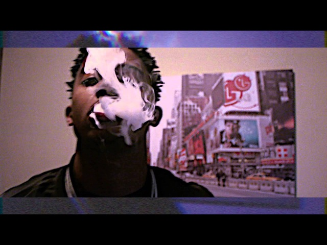Playboi Carti By Myself No Help Official Music Video