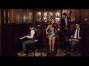 Rather Be - Vintage Western Westworld Saloon - Style Clean Bandit Cover ft. Ada Pasternak