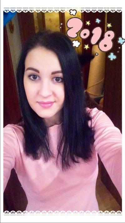Эльвира Зазыба