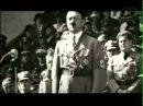 Фильм ВТОРЖЕНИЕ кинохроники Третьего рейха письма с фронта и дневники солдатов и офицеров