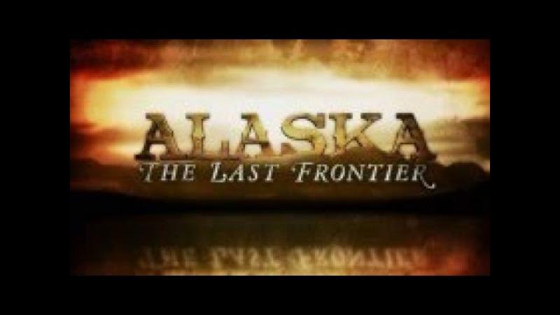 Аляска последний рубеж 7 сезон 1 серия Discovery