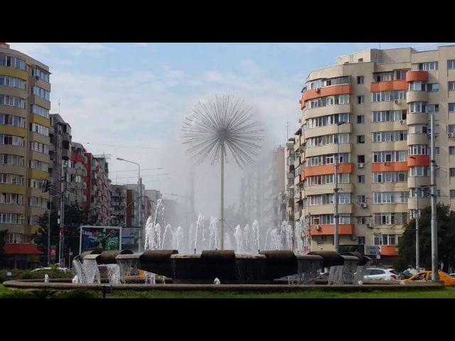 Bucuresti Bucharest Piata Obor