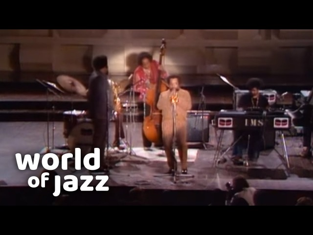 Jimmy Smith Cannonball Adderley Dave Brubeck and Charlie Mingus