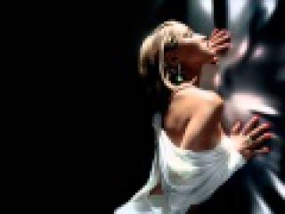 Vlad Bostan ft. MaXimA ( Project) - А Кто Я Для Тебя