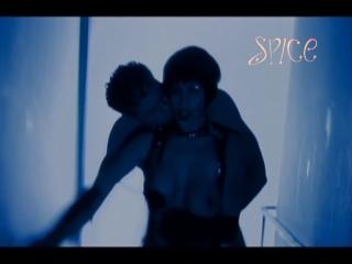 SPICE TV /