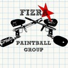 FIZRA PaintbaLL GROUP