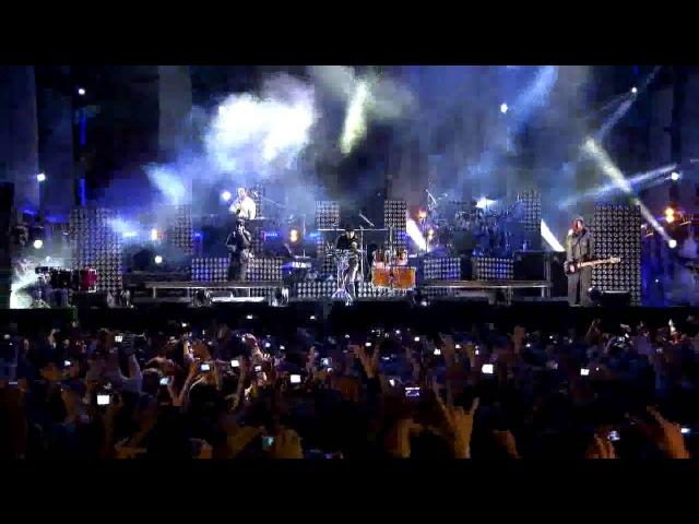 Linkin Park Frgt10 Kings(frgt 10 - wretches and kings mash up)